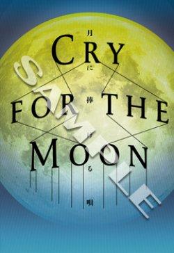 画像1: 砂岡事務所プロデュース ミュージカル『Cry for the MOON-月に捧げる唄‐』公演DVD