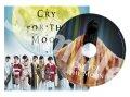 砂岡事務所プロデュース ミュージカル『Cry for the MOON-月に捧げる唄‐』オリジナルサウンドトラックCD